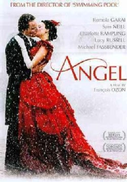 Angel (DVD)