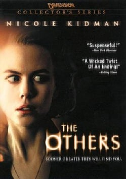 The Others (DVD)
