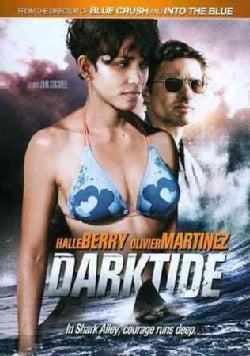 Dark Tide (DVD)