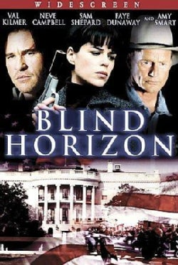 Blind Horizon (DVD)