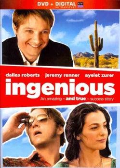 Ingenious (DVD)