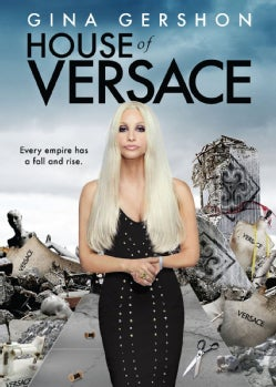 House Of Versace (DVD)