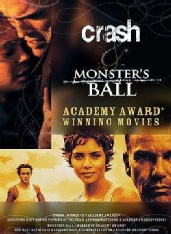Academy Awards Winning Movies (DVD)