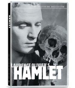 Hamlet (DVD)