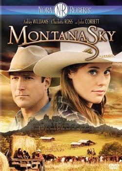 Montana Sky (DVD)