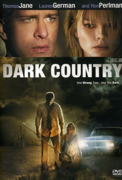 Dark Country (DVD)