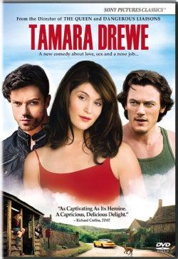 Tamara Drewe (DVD)
