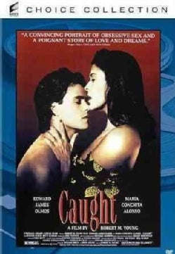 Caught (DVD)