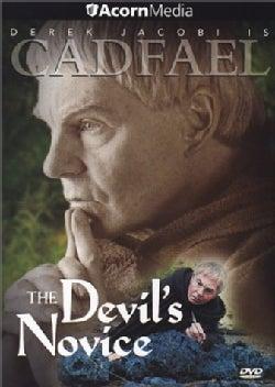 Cadfael: Devil's Novice (DVD)