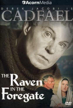Cadfael: The Raven in the Foregate (DVD)