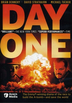 Day One (DVD)