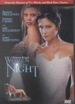 Women of the Night (DVD)