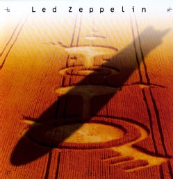 Led Zeppelin - Led Zeppelin Box Set