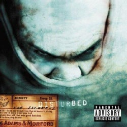 Disturbed - Sickness (Parental Advisory)