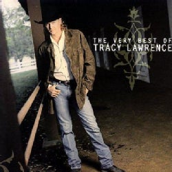 Tracy Lawrence - Very Best of Tracy Lawrence