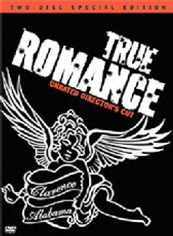 True Romance (Special Edition) (DVD)