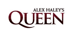 Alex Haley&#39;s Queen (DVD)