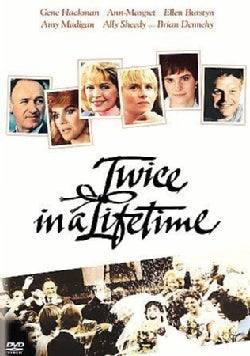 Twice in a Lifetime (DVD)