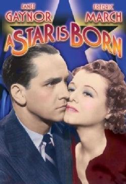 Star Is Born (DVD)