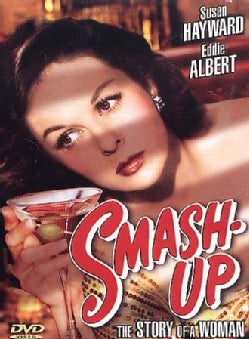 Smash Up - The Story of a Woman (DVD)