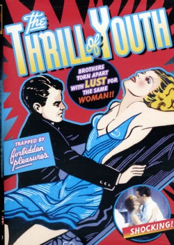 Thrill Of Youth (DVD)