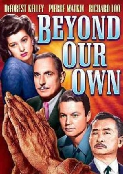 Beyond Our Own (DVD)