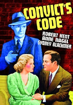 Convicts Code (DVD)