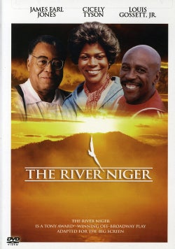 River Niger (DVD)