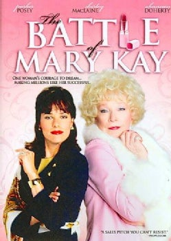 The Battle Of Mary Kay (DVD)