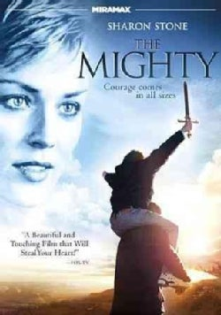 The Mighty (DVD)