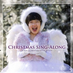MCA Children's Choir - Christmas Sing-Along