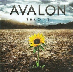 Avalon - Reborn