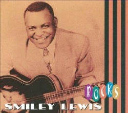 Smiley Lewis - Rocks