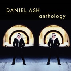 DANIEL ASH - ANTHOLOGY