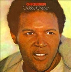 Chubby Checker - Chequered!