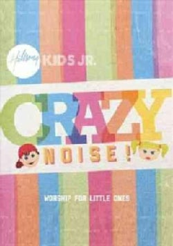 Crazy Noise (DVD)