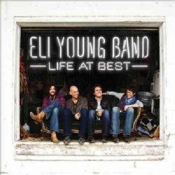 Eli Band Young - Life At Best