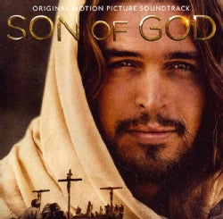 Various - Son Of God (OST)