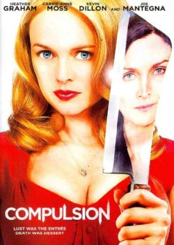 Compulsion (DVD)