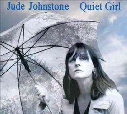 Jude Johnstone - Quiet Girl