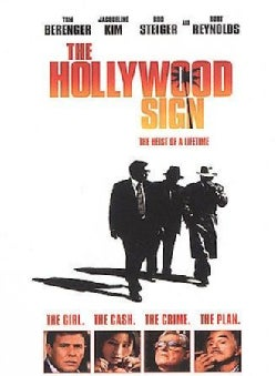 The Hollywood Sign (DVD)