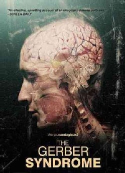 The Gerber Syndrome (DVD)