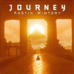 Various - Journey (OST)