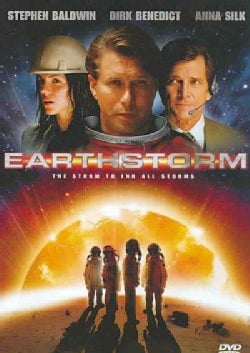 Earthstorm (DVD)
