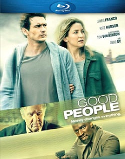 Good People (Blu-ray Disc)