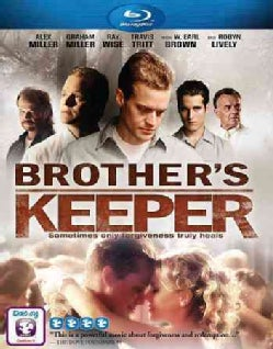 Brother's Keeper (Blu-ray Disc)