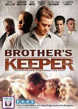 Brother's Keeper (DVD)