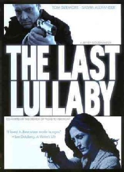 The Last Lullaby (DVD)