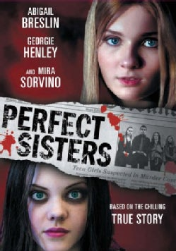 Perfect Sisters (DVD)