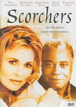 Scorchers (DVD)